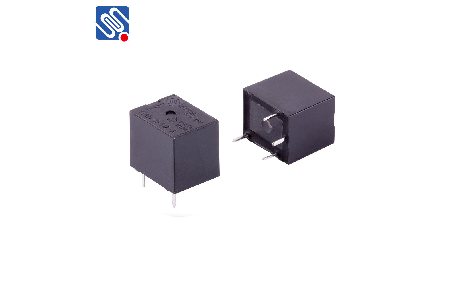 <b>12v 20a relay 4 pin MAD-S-112-A</b>