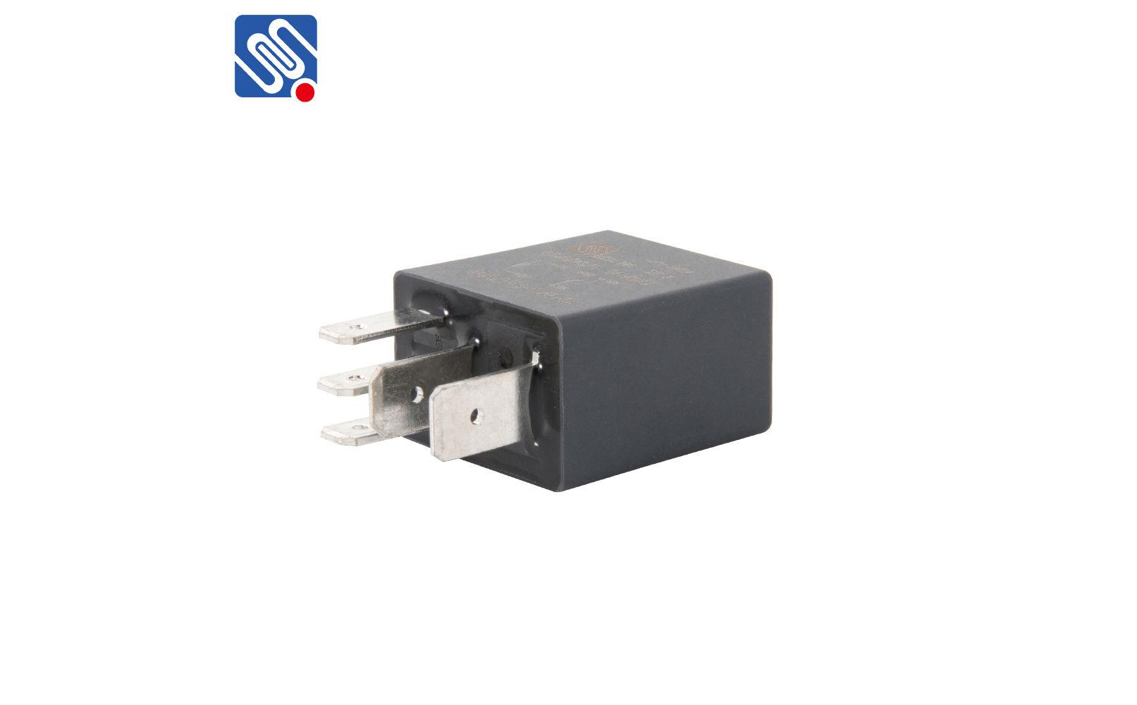 5 Pin Micro Relay Maa S 124 C Meishuoen Wiring Diagram Parameter