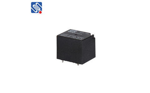 40a 12v relay MAG-S-112-C-3