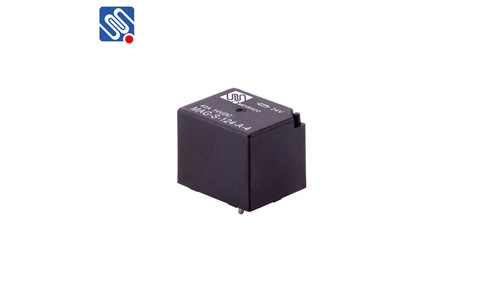 40a 14vdc relay MAG-S-124-A