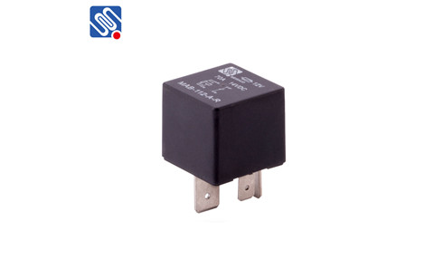 automotive electrical relay MAB-112-A-1R