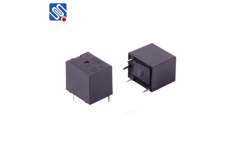 car electrical relay MAD-S-112-B