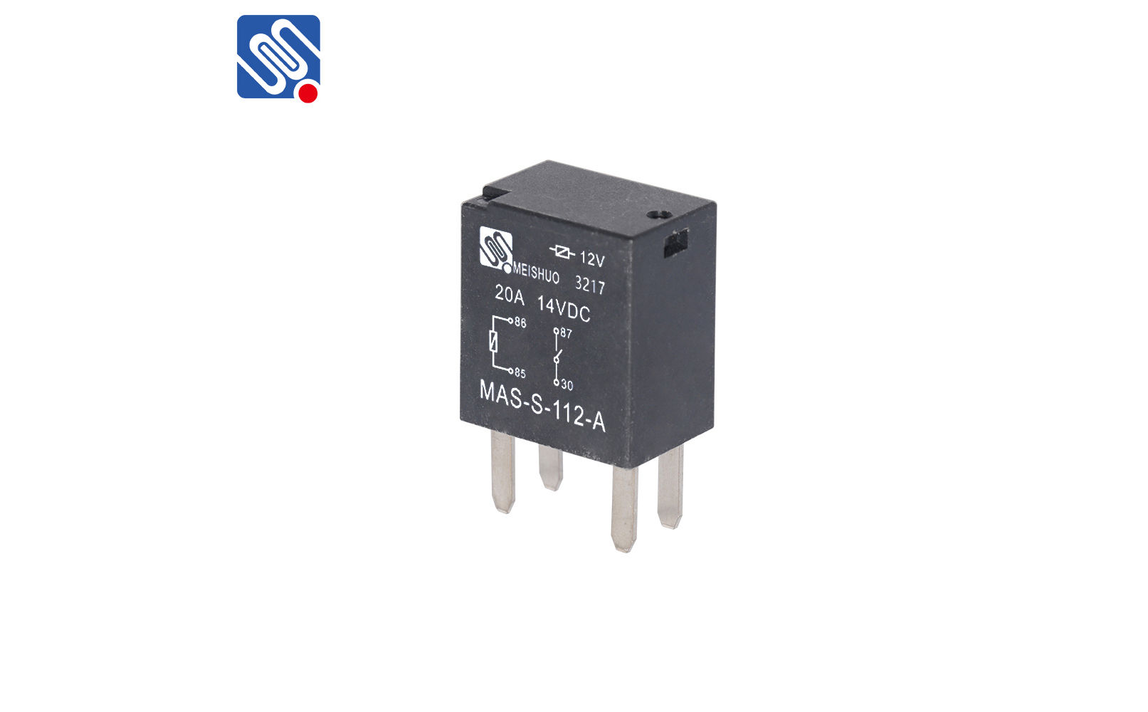 Iso 280 Mini Relay Wiring Diagram - Wiring Diagram Song Chuan Relays Wiring Schematic on