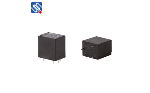 5 pin relay switch MPH-S-112-C-