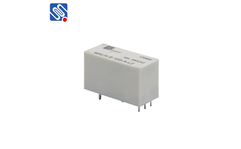 5 VDC relay MALN-S-105-A-L2