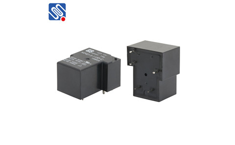 12 volt dc relay switch MPQ1-S-112D-C