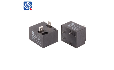 12v relay switch MPQ4-S-112D-A