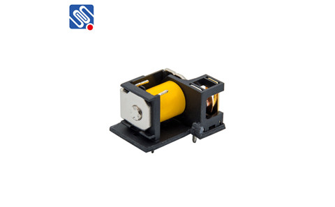 24v relay switch MPQ1-124D-A
