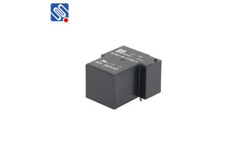 dc power relay MPQ1-S-1110D-A