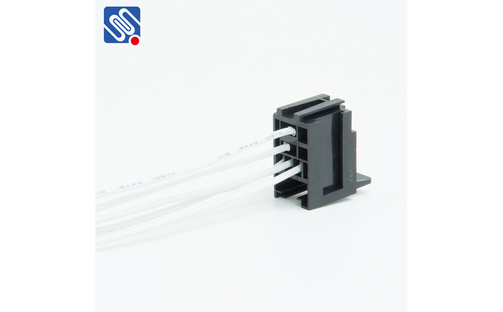 5 Pin Relay Socketmsg C Meishuoen Prong Pigtail Parameter