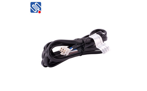 12v automotive cable(WHA-FL022-019)