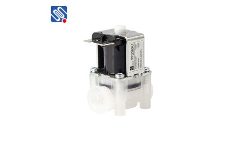 <b>irrigation solenoid FPD360K1</b>