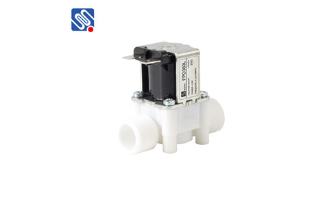 <b>solenoid operated valve FPD360L</b>