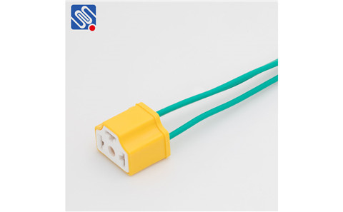 <b>car cables for battery(H4)</b>