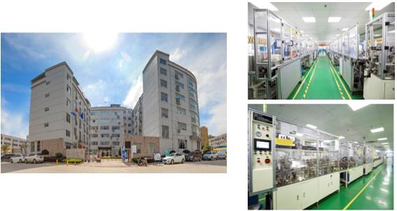 MEISHUO 2nd generation plants and equipments.jpg