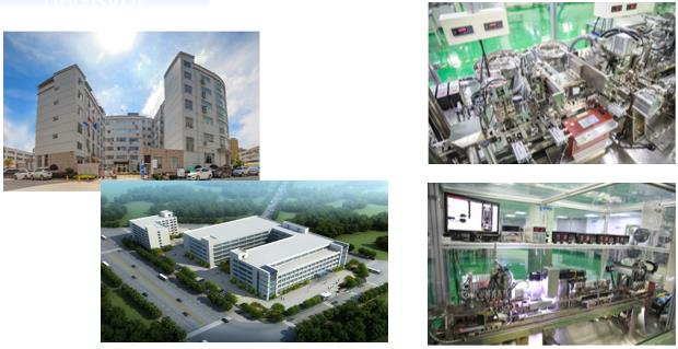 MEISHUO 3rd generation plants and equipments.jpg